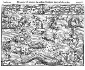 ca-ejemplo-de-los-monstruos-de-mar-1550