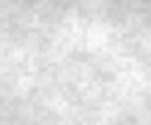 dirty_white_wallpaper_by_iamslowe-d5yqet4