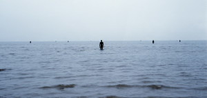another-place-1997-antony-gormley