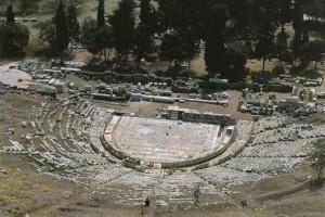 teatro-di-dioniso
