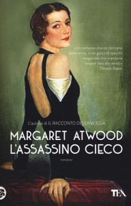 atwood-lassassino-cieco-copertina