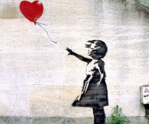 banksys-girl-with-balloon-on-a-south-bank-wall-near-the-national-theatre-in-2004-photograph-alamy