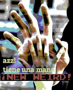 felici-new-weird