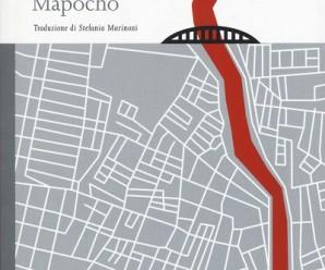 fernandez-mapocho