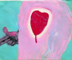 kerouac-sacred-heart