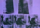 warhol-suicide-purple-jumping-man