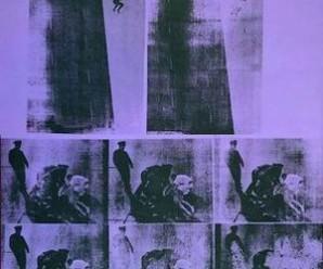 warhol-suicide-purple-jumping-man