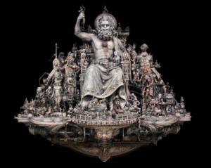 kris-kuksi-sculpture-07-1-794x634-1