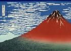 hokusai-fuji-rosso