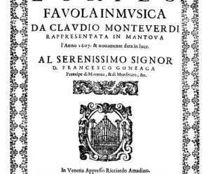 monteverdi-lorfeo