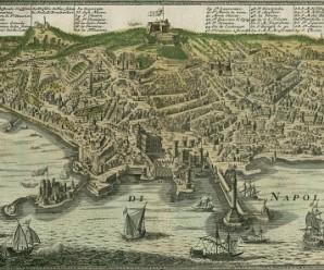 napoli-homann-1727