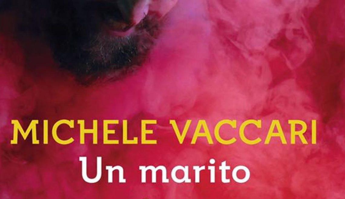 """""""Un marito"""" di Michele Vaccari: la comunità degli sposi"""