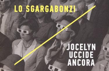 Lo Sgargabonzi: ridere di gusto e «col groppo in gola»