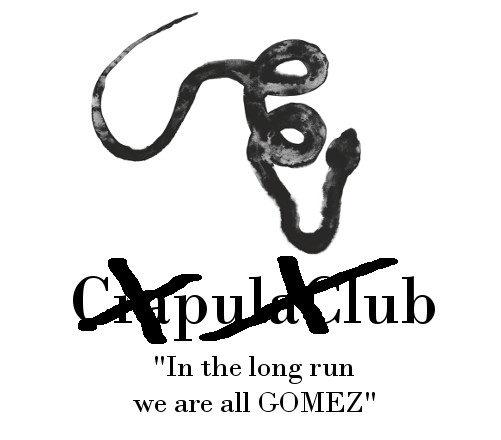 CrapulaClub